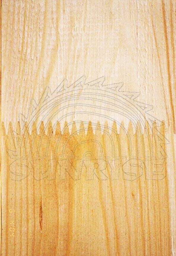 Pine flooring pine flooring manufacturers for Flooring manufacturers