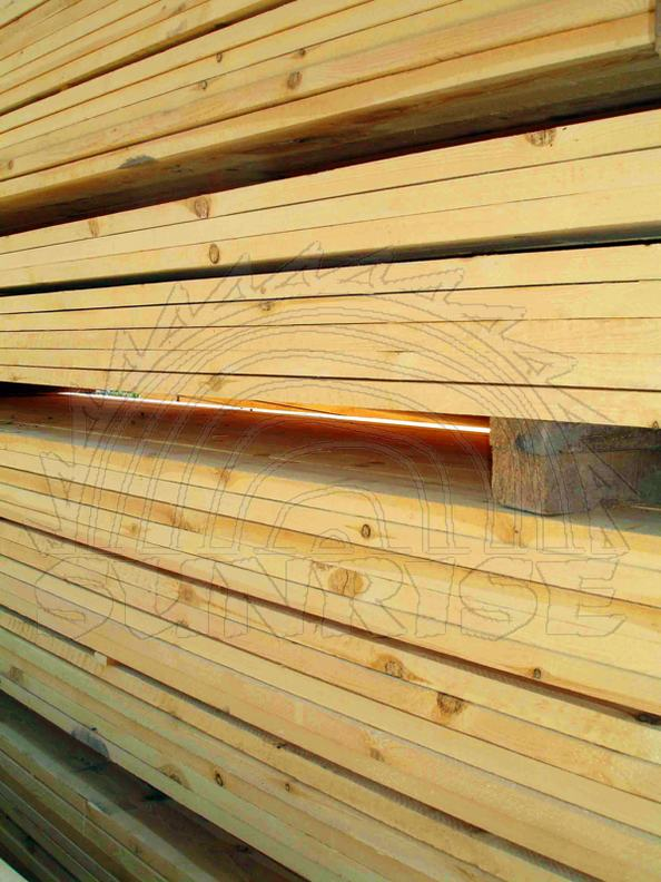 Wood export from ukraine timber wooden railway sleepers